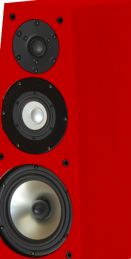 Products-Small Reds | Legend Acoustics